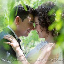 Postboda Soraya y David©Javier Zalba Fotografías