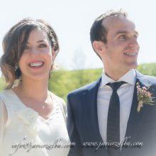Fotos boda Navarra©Javier Zalba Fotografías