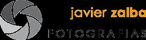 Javier Zalba Fotografías
