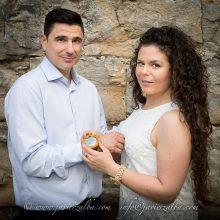 Preboda Soraya y David©Javier Zalba Fotografías