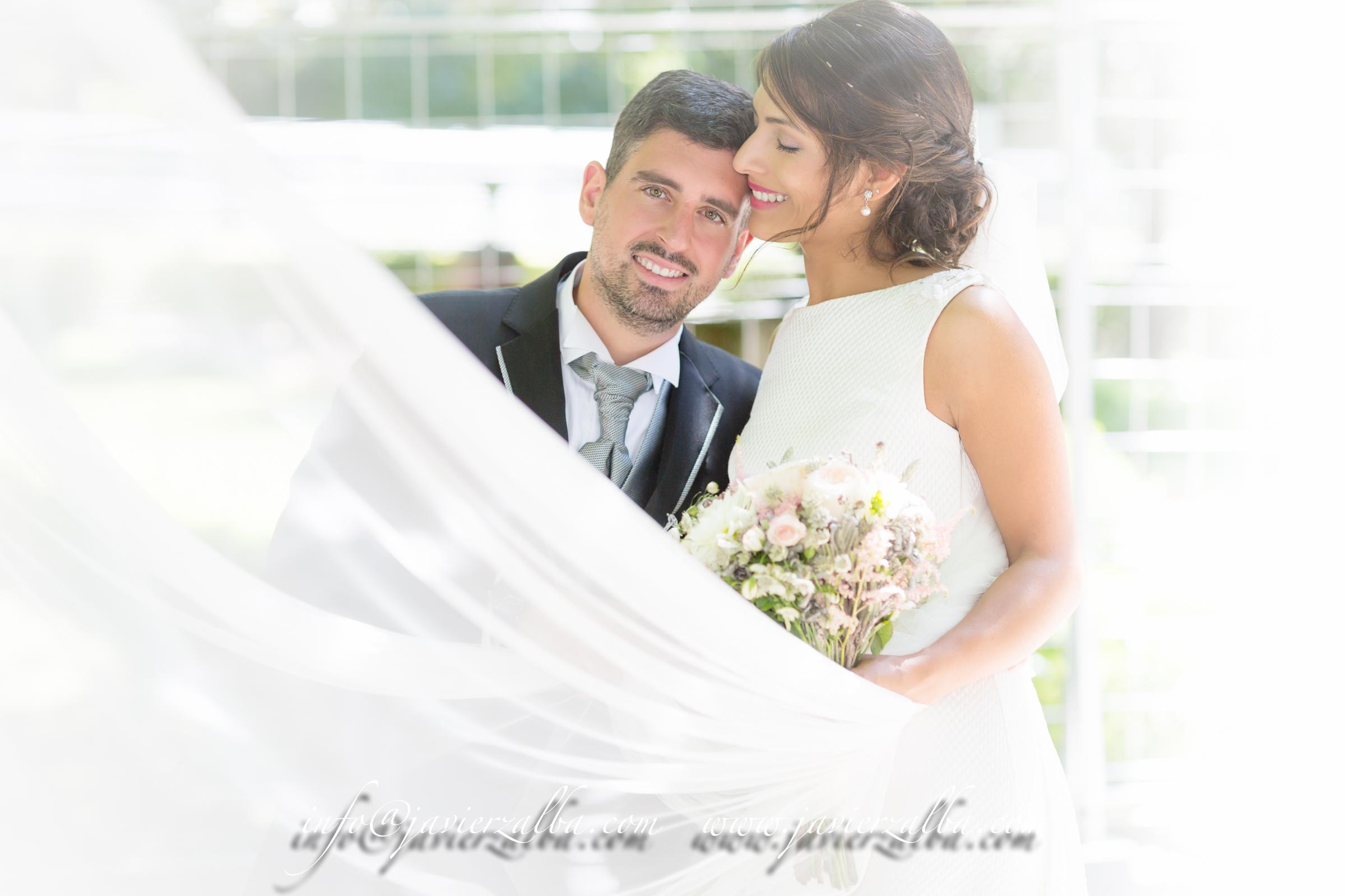 Fotógrafo bodas Navarra©Javier Zalba Fotografías