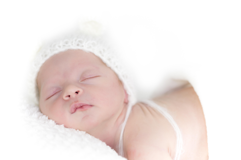Fotógrafo bebés Navarra©Javier Zalba Fotografías
