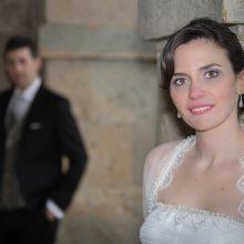 Boda Maite&Jotas ©Javier Zalba Fotografías
