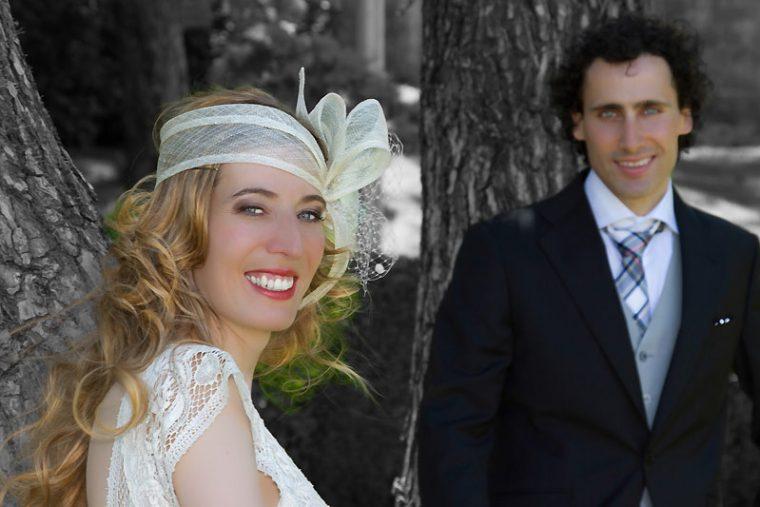 Boda de Miguel & Marta ©Javier Zalba Fotografías