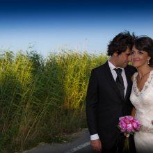 Boda Myriam&David ©Javier Zalba Fotografías