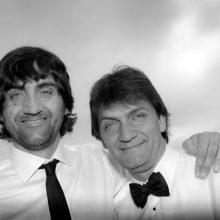 Boda Nani&Eduardo ©Javier Zalba Fotografías