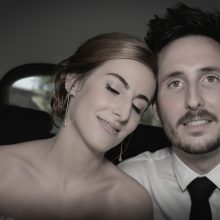 Boda Naroa&Aritz ©Javier Zalba Fotografías