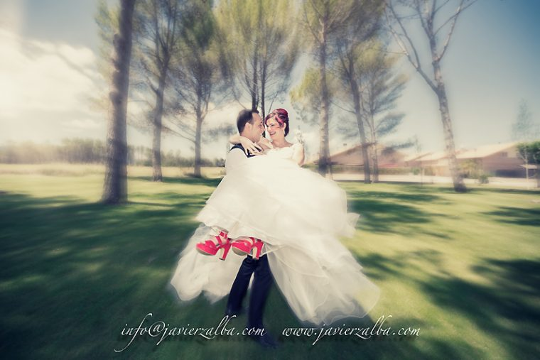 Fotógrafo bodas Navarrra©Javier Zalba