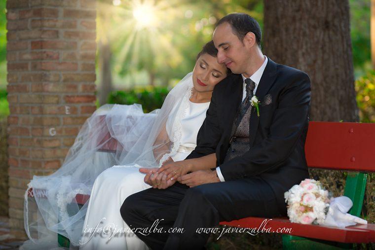 Fotógrafo bodas Navarrra©Javier Zalba Fotografías