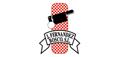 logo_carniceria
