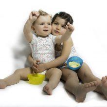 Bebés Torres ©Javier Zalba Fotografías