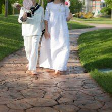 Comunión de Patricia&Adrián ©Javier Zalba Fotografías