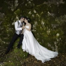 Postboda Maite&Jotas ©Javier Zalba Fotografías