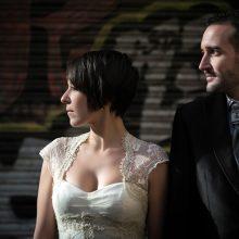 Postboda Marta&Luis ©Javier Zalba Fotografías