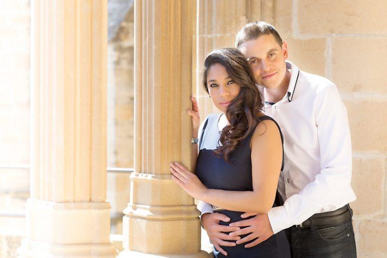 Preboda Anyela&Juanjo ©Javier Zalba