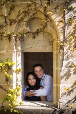 Preboda Anyela&Juanjo ©Javier Zalba Fotografías