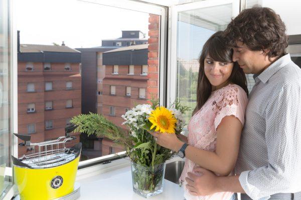 Preboda Myriam&David ©Javier Zalba Fotografías